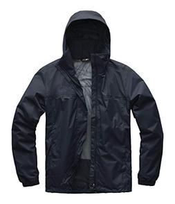 The North Face Men's Resolve 2 Jacket - Urban Navy & Urban N
