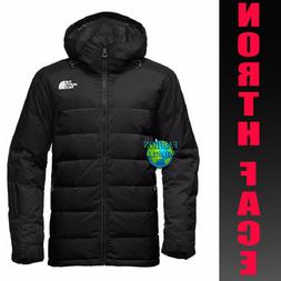 The North Face Men's Size XL Gatebreak 2 550-Down Insulated