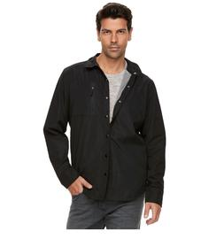 Marc Anthony Men's Stylish Jackets. New with Tags! Original