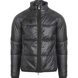 66North Men's Vatnajokull Primaloft Collar Jacket