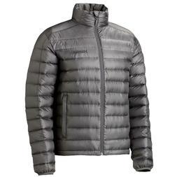 Marmot Men's Zeus Jacket NEW AUTHENTIC Gray 71650-1415