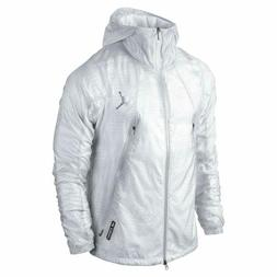 Jordan Mens Aj V Jacket 658515-100