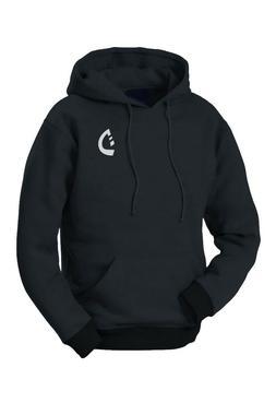 Mens Apex Style Soft Shell Jacket Genz Black Long Sleeves Ja