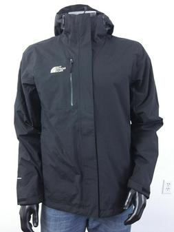 Mens The North Face Cinder 2 Tri 3 in 1 Hooded Waterproof Ja