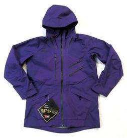 MENS The North Face L Fuse Brigandine Gore-Tex Ski Jacket Wa