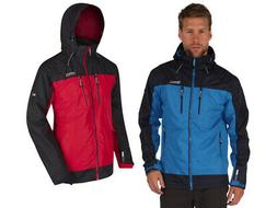 Mens Regatta Dare2b Lightweight Waterproof Windproof Jacket
