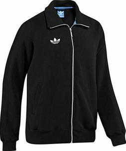 ADIDAS MENS ORIGINALS BECKENBAUER JACKET