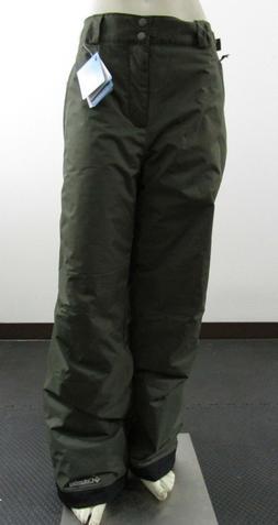 Mens S-M-L-XL-XXL Columbia Arctic Trip Insulated Waterproof