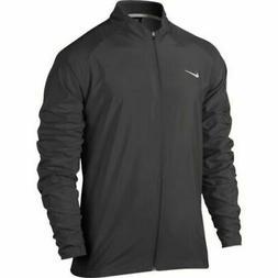 Mens Nike Team Woven Running Jacket  728257 060   retail $80