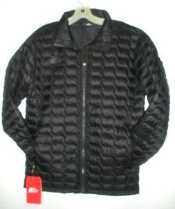 The North Face Mens Thermoball Jacket -Tnf Black- New - S -