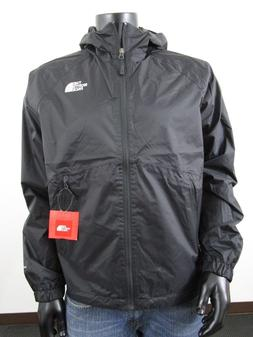 mens tnf boreal dryvent waterproof hooded rain