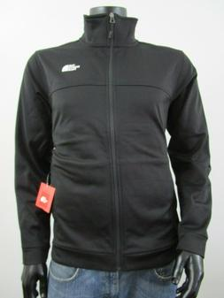 "NWT Mens TNF The North Face Cinder 100 FZ ""Tenacious"" Fleece"