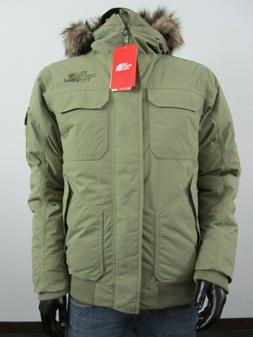 a2ef879c Editorial Pick Mens TNF The North Face Gotham III 550-Down Parka Insulated