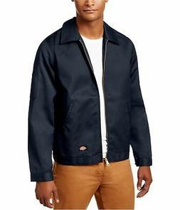 Dickies Mens Unlined Eisenhower Jacket