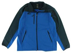 North Face Momentum Jacket Mens Style : C766