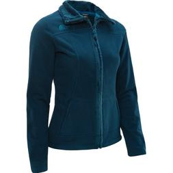 The North Face Morningside Full Zip Women's Jacket