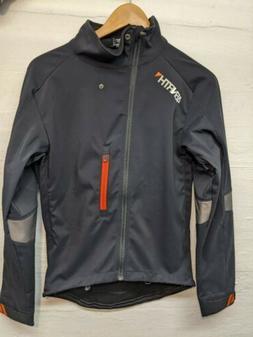 45nrth Naughtvind Winter Jacket Shell