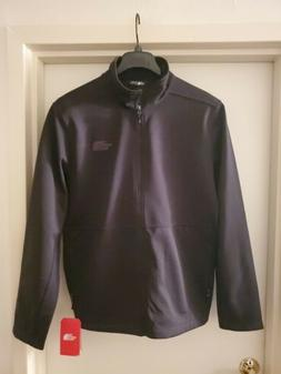 New The North Face Apex Canyonwall Black Jacket Men's Size L