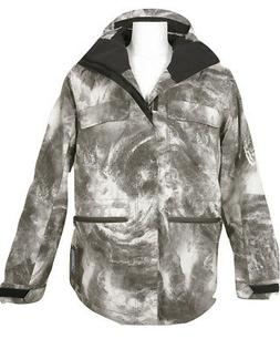 NEW Burton Encore Jacket!  XXL   2L Dryride   Bluesign® App