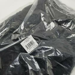*NEW* Men's The North Face '95 Retro Denali Jacket Black , S