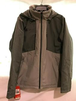 New The North Face Men's Apex Elevation Primaloft Insulated