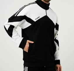 NEW MEN'S ADIDAS ORIGINALS PALMESTON TRACK JACKET ~ SIZE  LA