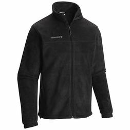 NEW! Columbia Men's Steens Mountain 2.0 Full Zip Fleece Swea