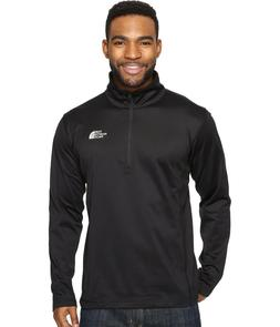 New Men's The North Face Tech Glacier Fieece Jacket Small Me