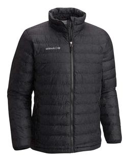NEW!! Columbia Men's Trail Puffer Thermal Coil Jackets Varie