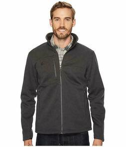 New Mens The North Face Apex Risor Softshell Jacket Coat Top