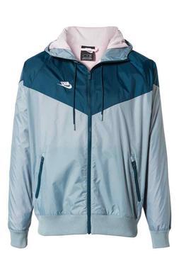New Nike Mens Sportswear Windrunner Jacket Choose Size MSRP