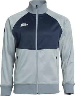 New Mens The North Face Takeback Track Jacket Full Zip Coat