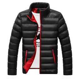 New Winter <font><b>Men</b></font> <font><b>Jacket</b></font