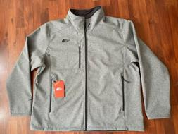 NWT The North Face Men's Apex Bionic 2 Windwall Jacket Full