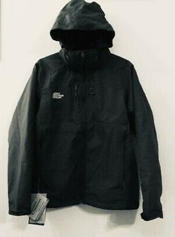 NWT The North Face Men's Apex Elevation Insulated Jacket Blu