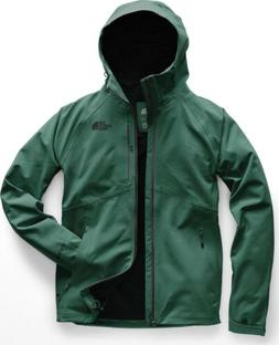 NWT The North Face Men's Apex Flex GTX Jacket Gore-Tex Large
