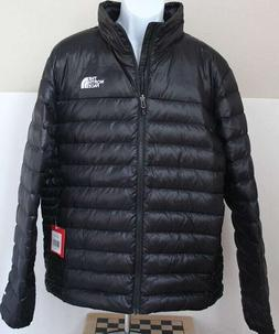 NWT The North Face Men's Flare Down 550 RTO Jacket Puffer Bl