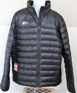 NWT The North Face Men's Flare Down 550 RTO Jacket Puffer XL