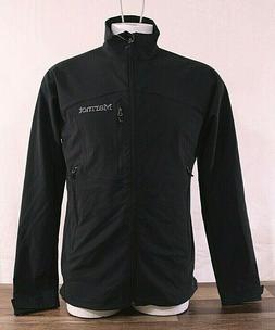Marmot Precip Waterproof Men's Jacket