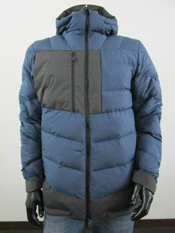 NWT Mens Mountain Hardwear Therminator Insulated Hooded Ski
