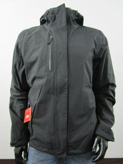 8e160e9a8 Northface 3 In 1 Mens Jacket | Mensjacket