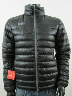 NWT Mens TNF The North Face Flare 550-Down Insulated FZ Puff