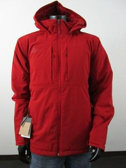 NWT Mens XL TNF The North Face Apex Elevation Insulated Hood