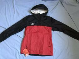NWT S & XL Mens' The North Face Venture 2 Wind & Rain Jacket