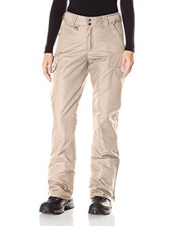 NEW NWT Arctix Women's Snowsports Cargo Pants, Moonlight, Be
