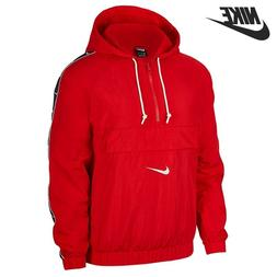 Original New Arrival <font><b>NIKE</b></font> AS M NSW SWOOS