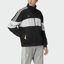 adidas Originals Bandrix Track Jacket Men's