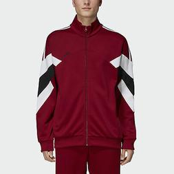 adidas Originals Palmeston Track Jacket Men's