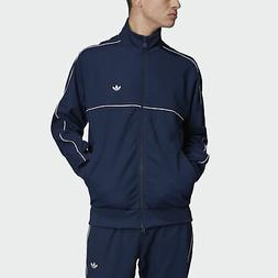 adidas Originals  Samstag Track Jacket Men's