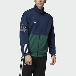 adidas Originals SPRT BB Track Jacket Men's